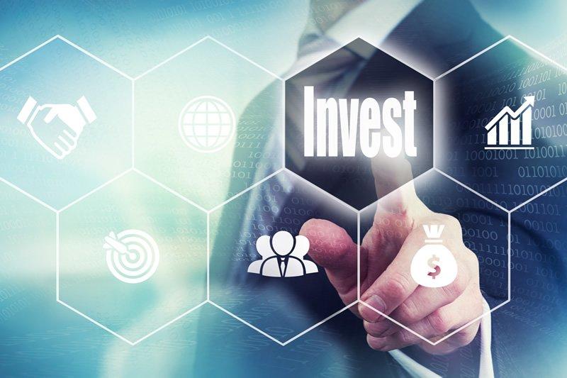 Menico Tuck Parrish Investment Philosophy