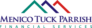 Menico Tuck Parrish Financial Services Cairns | Cairns Financial Planners Logo