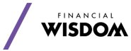 financial-wisdom-logo