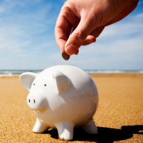 how to change your superannuation